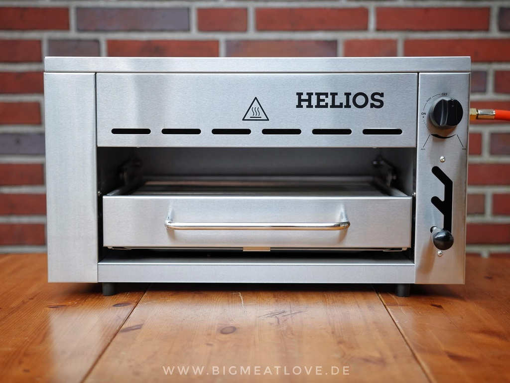 Helios Beefer Meateor 800 Grad Grill Aldi Beef Maker