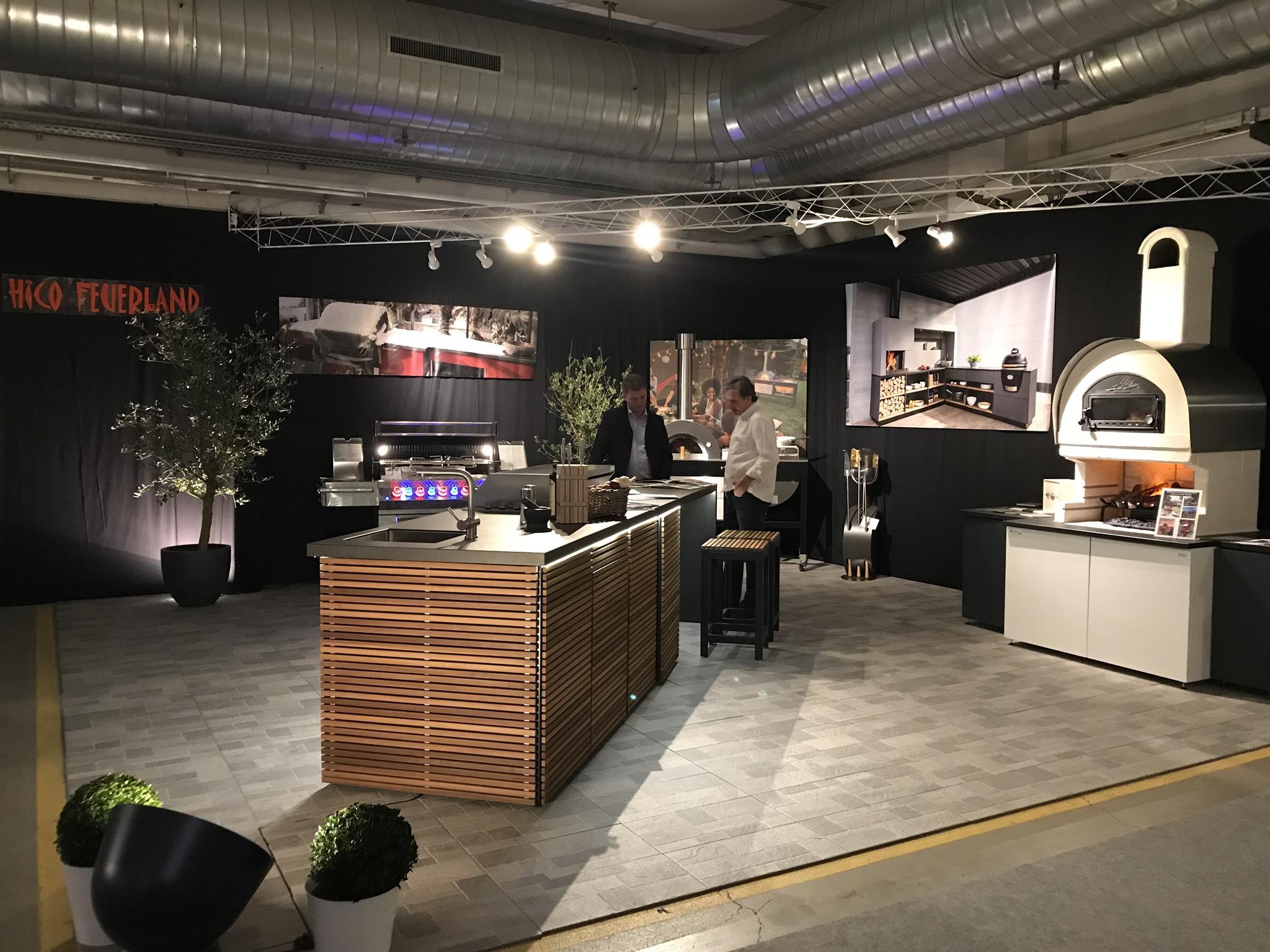 Outdoorküche Zubehör Schweiz : Bigmeatlove on tour roadtrip teil 2 paris