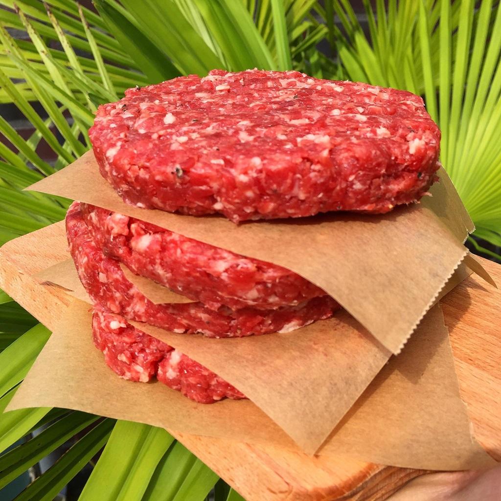 burger buns rustikal mit roggen bigmeatlove backt. Black Bedroom Furniture Sets. Home Design Ideas